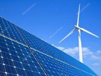 depositphotos_12736170-stock-photo-renewable-energy