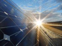 depositphotos_11365331-stock-photo-solar-power-station-photovoltaics.jpg